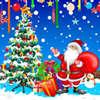 Fun Christmas game