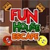 Fun House Escape game