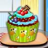 Fun Cupcake Maker game