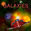 Galaxies game