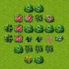 Gardening 101 game