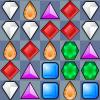 Gems Planet game