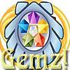Gemz game