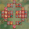 Gems Shop Mahjong game