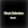Ghost defenders game