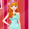 Girly And Fashion-Y game