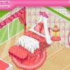 Girl Room Decor game
