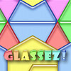 Glassez game