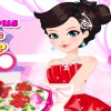 Gorgeous Bride Makeup game