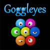 goggleyes games