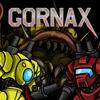 Gornax game