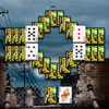 Graffiti Solitaire Free game