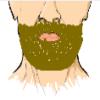 Grow Me A Beard game
