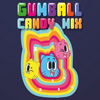 Gumball Candy Mix game