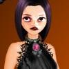 Halloween with Christina game
