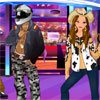 Harlem Shake Cowgirl game
