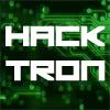 Hacktron game