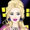 Haunted House Dressup game