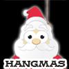 Hangmas game