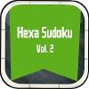 Hexa Sudoku - vol 2 game