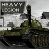 Heavy Legion game