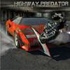 Highway Predator game