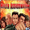 Hitler Assassination game
