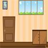 Home Alone Escape game