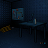 Horror Town Escape-2 game