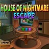 House Of Nightmare Escape game