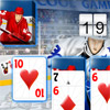 Hockey Cards game