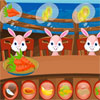 Hungry Animals game
