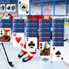 Icy Cards Solitaire game