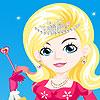 Ice Princess game