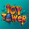 Icy Tower game