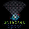 InfestedSpace game