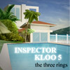 Inspector Kloo 5 game