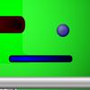 Intercept Squared game