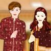 Indian Wedding Couple game