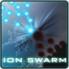 Ion swarm game