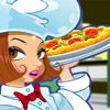 Italian Pizza Recipe game