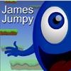 James Jumpy game
