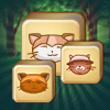 Jolly Jong Cats game