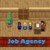 Job Agency game