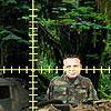 Jungle Commando game