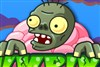 Jumping Zombie game