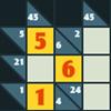 clue games