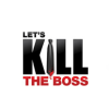 Kill the boss game