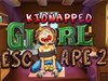 Kidnapped Girl Escape 2 game