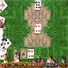 Kitten Tripeaks game
